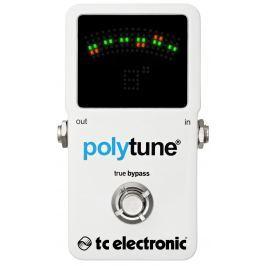 TC Electronic POLYTUNE2