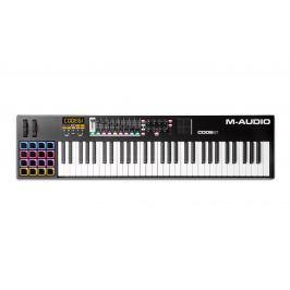 M-Audio CODE 61 BK