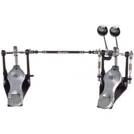 Gibraltar 6711DB Double Pedal