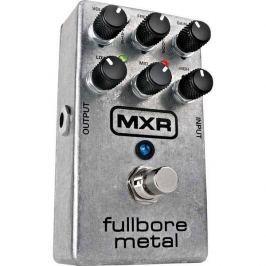 MXR M116 Fullbore Metal