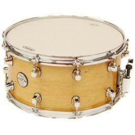 Mapex MPML4800CNL MPX Maple Snare Drum