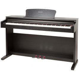 SENCOR SDP 200 BK Digital Piano