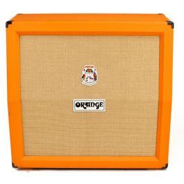 Orange PPC 412 AD Cabinet