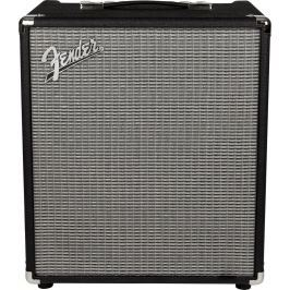 Fender Rumble 100 V3