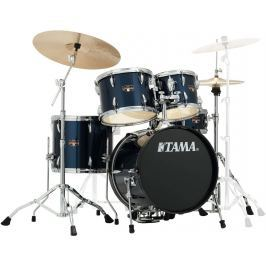Tama IP58H4N Imperialstar Midnight Blue