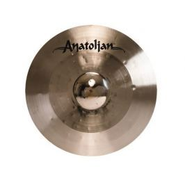 Anatolian Diamond Impact Crash 16''