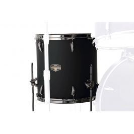 Tama IPF18D Imperialstar Blacked Out Black