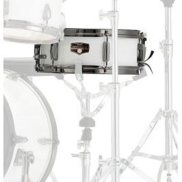Tama IPS1465 Imperialstar Sugar White