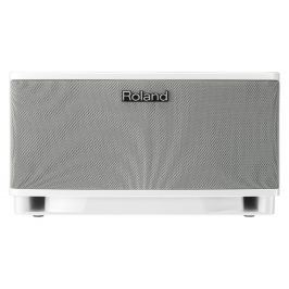 Roland Cube LM White