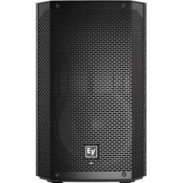 Electro Voice ELX 200-10P