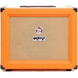 Orange CR60C Crush