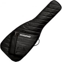 Mono Bass Sleeve Black
