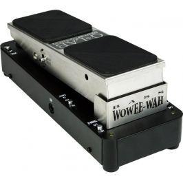 G-Lab Bass Wowee-Wah BWW-1