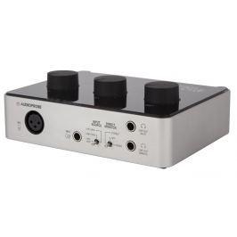 Audio Probe SPARTAN CUE 110