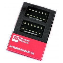 Seymour Duncan S-SET Hot Rodded HP