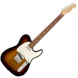 Fender Classic Player Baja 60s Telecaster PF 3-Tone Sunburst