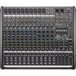 Mackie PROFX16-V2