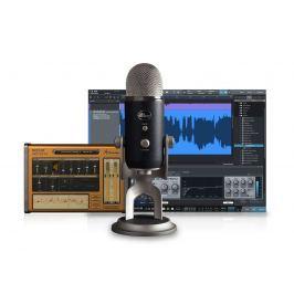 Blue Microphones Yeti Pro Studio