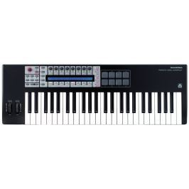 Novation Remote 49 SL COMPACT
