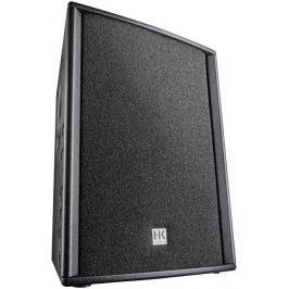 HK Audio PR:O 12 XD