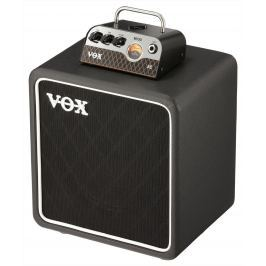 Vox MV 50 AC Set Limited Edition