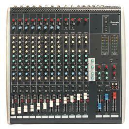 Studiomaster C6-16