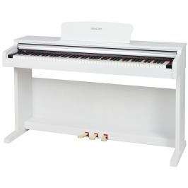 SENCOR SDP 100 WH Digital Piano White