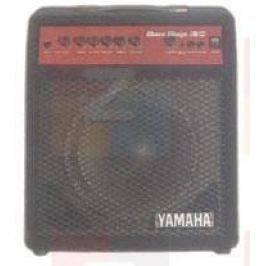 Yamaha BS 120 (B-Stock) #904029