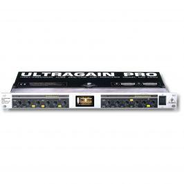 Behringer MIC 2200 ULTRAGAIN PRO