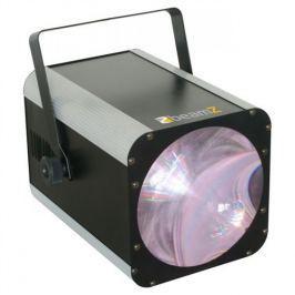 BeamZ Revo 9 Burst Pro LED light effect, 187 LEDs DMX