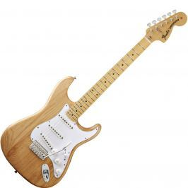 Fender Classic Series 70s Stratocaster Natural