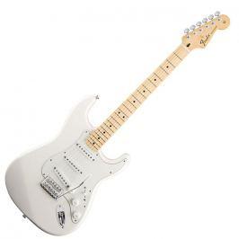 Fender Standard Stratocaster MN AW