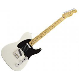 Fender Squier Classic Vibe Telecaster '50s MN Vintage Blonde