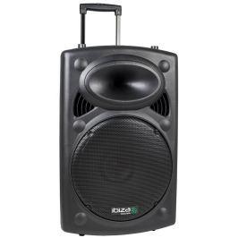 Ibiza Sound PORT15UHF-BT