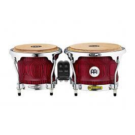 Percussion Bongo