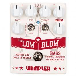 Wampler Low Blow