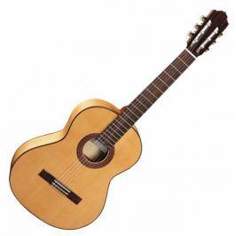Almansa Flamencas 413 Sycamore