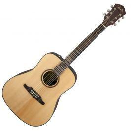 Fender F1000