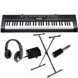 Casio CTK-1550 Set