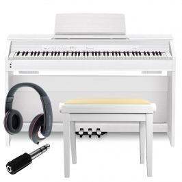 Casio PX860-WE Set