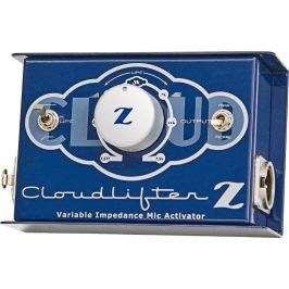 Cloud Microphones Cloudlifter CL-Z