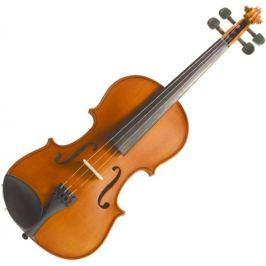 Stentor Violin 4/4 Conservatoire II