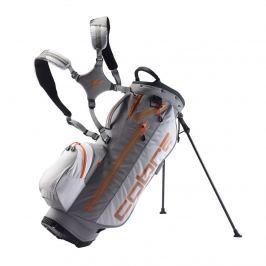 Cobra Tec F6 Stand Bag 1