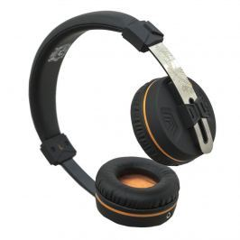 Orange 'O' Edition Headphones (B-Stock) #907524