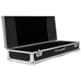 CoverSystem Case for KORG-PA