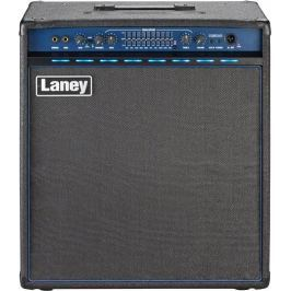 Laney R500-115 Richter Bass