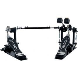 DW 3002 Series Pedal