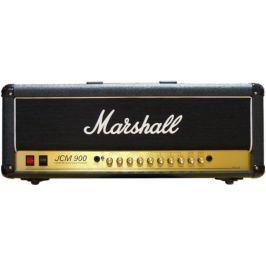 Marshall 4100 JCM900 (B-Stock) #907779