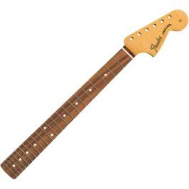 Fender Neck Classic Player Jaguar Pau Ferro