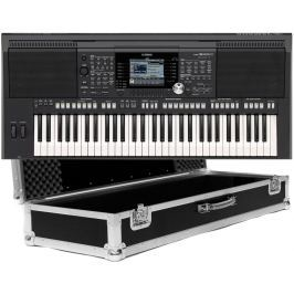 Yamaha PSR-S975 SET with Case